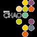 PChao_Logo_3